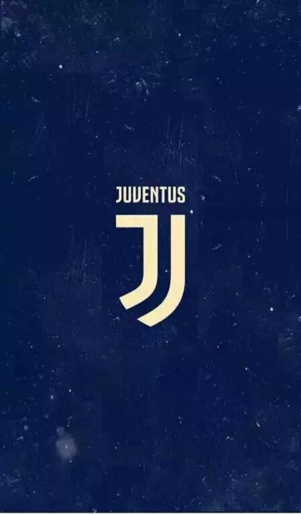 Sfondi Juventus For Android Apk Download