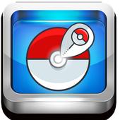 Find My Pokémon icon