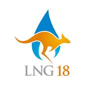 LNG 18 icon