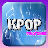 New Kpop Remix Ringtones for Android - APK Download