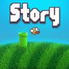 Bird Story icon
