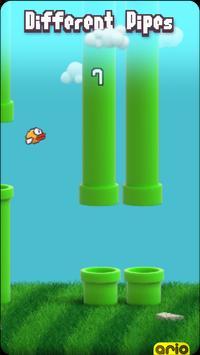 Bird Story screenshot 2