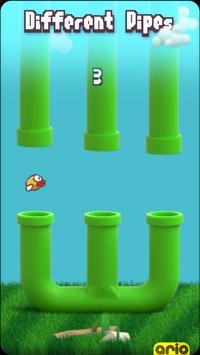 Bird Story screenshot 3