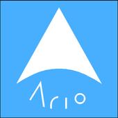Ario Living icon