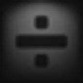 Divide By Zero Network icon