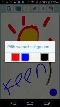 Ayo Menggambar apk screenshot