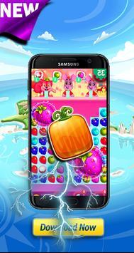 Stolen Fruit Magic Touch screenshot 1