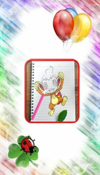 How to Draw Fire Pokemon poster