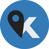 Karbooking icon