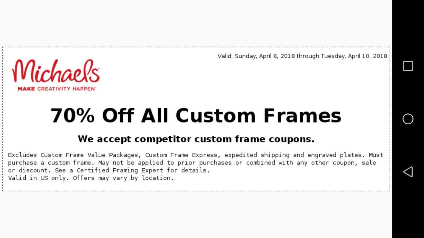 Enchanting Framing Jerseys Michaels Collection - Picture Frame Ideas ...