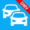DMV Practice test 2019 Zeichen