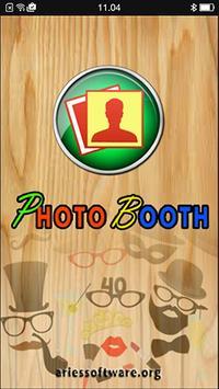 PhotoBooth apk screenshot