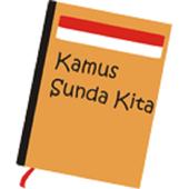 Kamus Sunda Kita icon