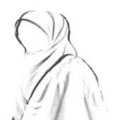 Tutorial Semua Hijab icon