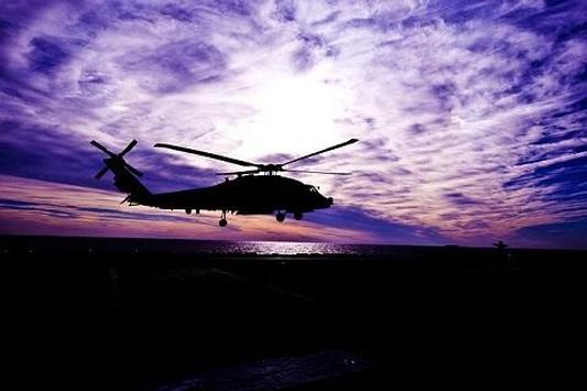 Army Helicopter apk screenshot