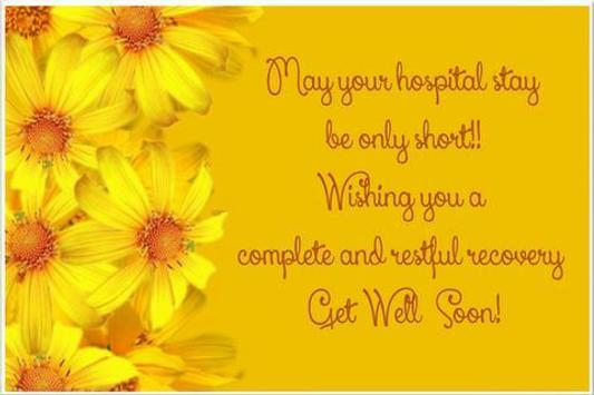 Get well soon miss you cards apk download free lifestyle app for get well soon miss you cards apk screenshot m4hsunfo