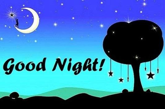 Good night cards apk download free lifestyle app for android good night cards apk screenshot m4hsunfo