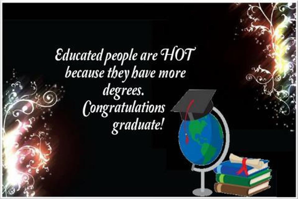 Greeting Card For Graduation Apk Download Free Entertainment App