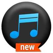 Simple Downloader+Music icon
