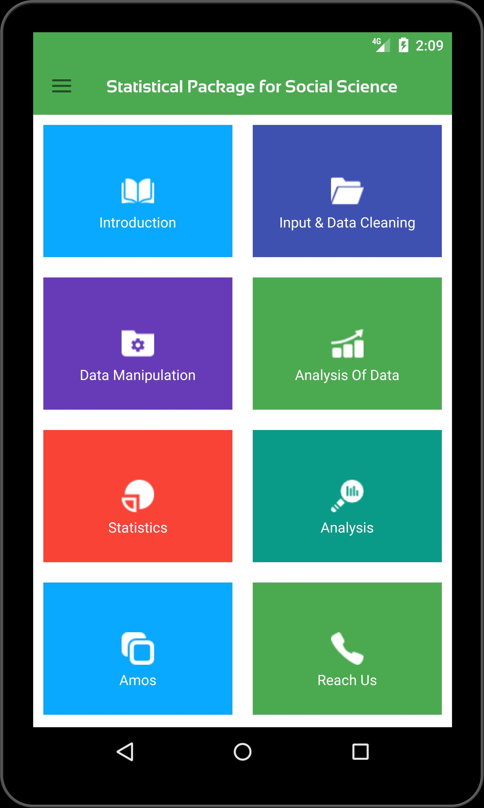 Spss 17 free download for android download