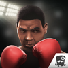 King of Boxing Free Games आइकन