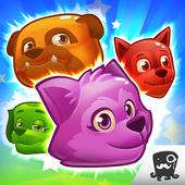 Doggy Games Patrol icon