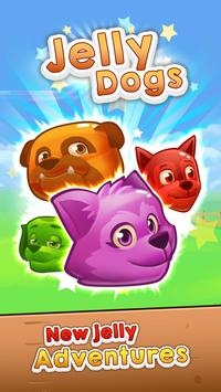 Doggy Games Patrol poster