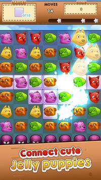 Doggy Games Patrol apk screenshot
