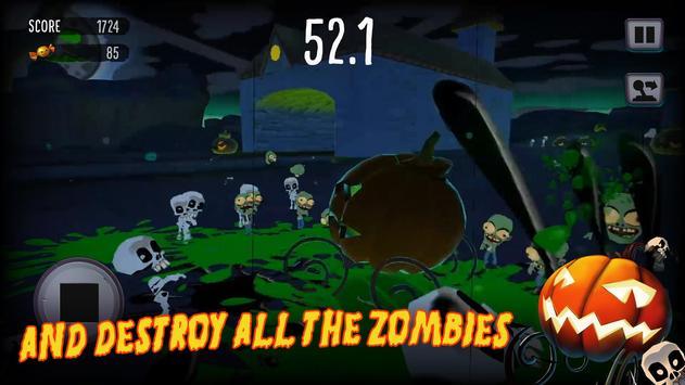 Halloween Games🎃 For Kids screenshot 4