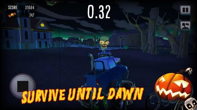 Halloween Games🎃 For Kids screenshot 13