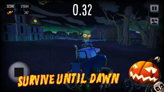 Halloween Games 🎃 For Kids apk screenshot