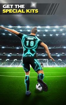 Stars League Soccer World Champion 2018 screenshot 1