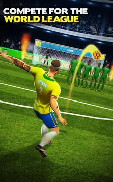 stars league soccer world champion 2018 for android apk download