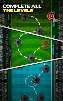 Stars League Soccer World Champion 2018 screenshot 4