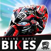 Super Bikes 2018 icon