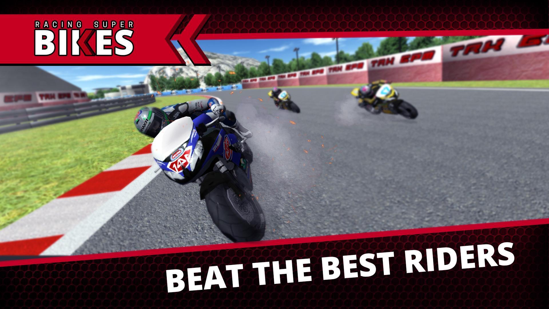 moto racer 2018 mod apk