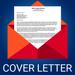 Download Download apk versi terbaru Cover Letter Maker for Resume CV Templates app for Android.