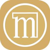 Marnie icon