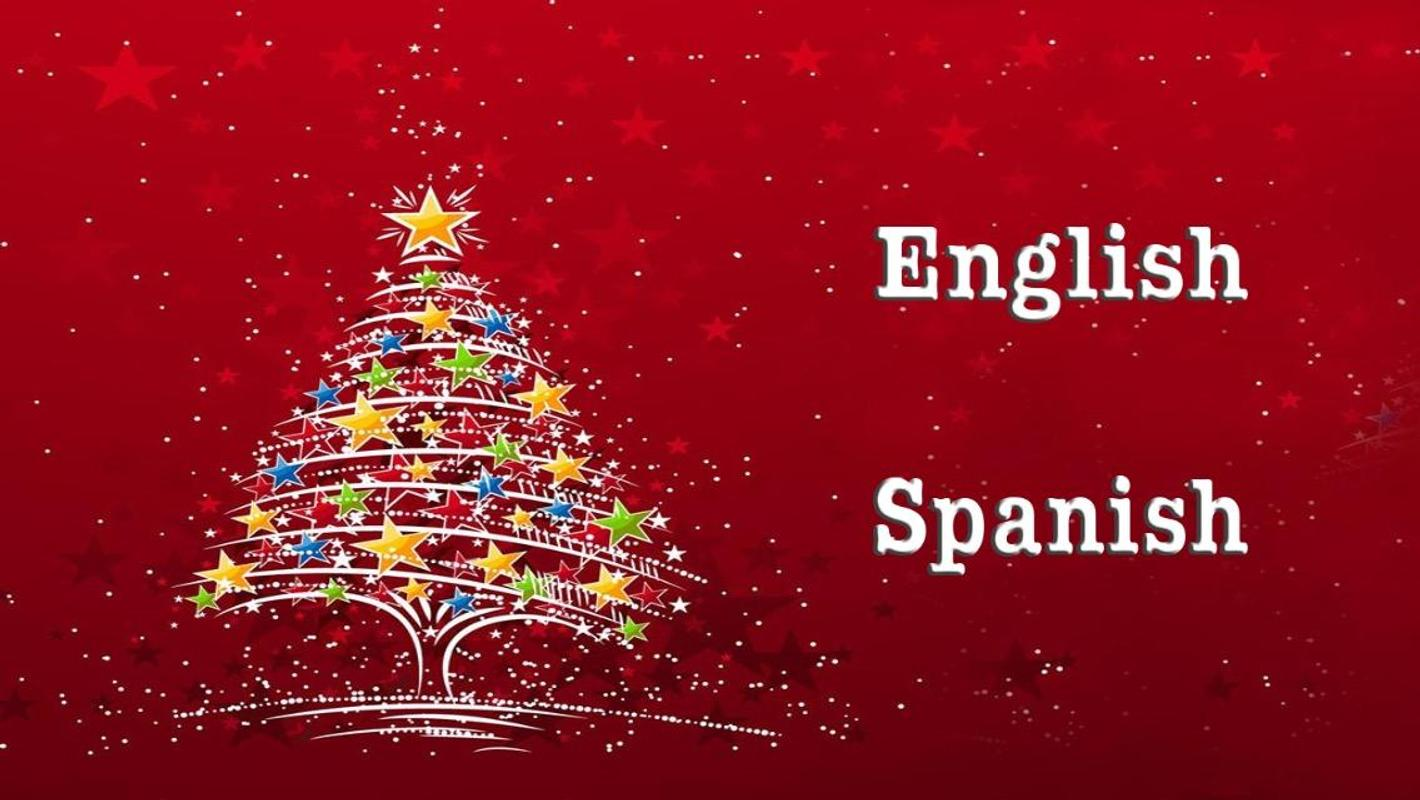Christmas cards and postcards apk download free entertainment app christmas cards and postcards apk screenshot m4hsunfo