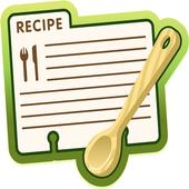 Yuk Masak (Kumpulan Resep Masakan) icon