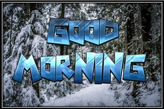 Good Morning Images screenshot 4