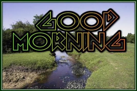 Good Morning Images screenshot 6