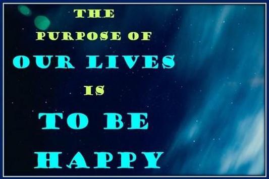 Inspirational Quotes Wallpaper screenshot 4