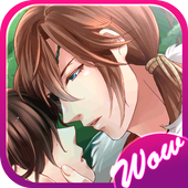 Love of Sengoku (Dating Sim) icon