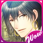 ArabianNightsLove(Dating Sim) icon