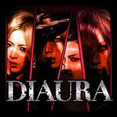 DIAURA Card Collection! icon