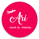 Ari Tour & Travel APK