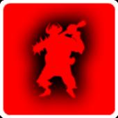 鬼 icon