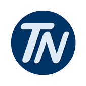 Tebar News - Portal Berita icon