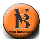 VERA BATUMARTA icon